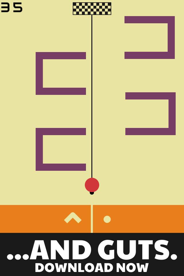 Dot-Dodger-Screenshot-