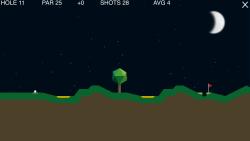 Night-Golf-World-Zoytek-1