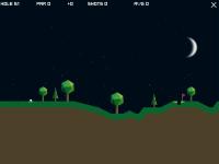 night-golf-world-game