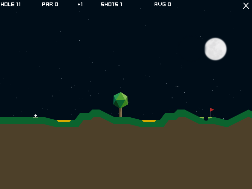 night-golf-world-game