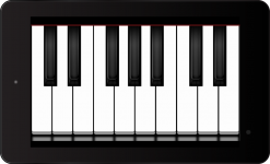html-piano-canvas
