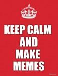 meme-maker-custom