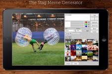 stag-meme-generator