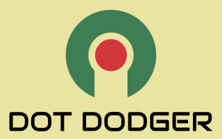 Dot Dodger